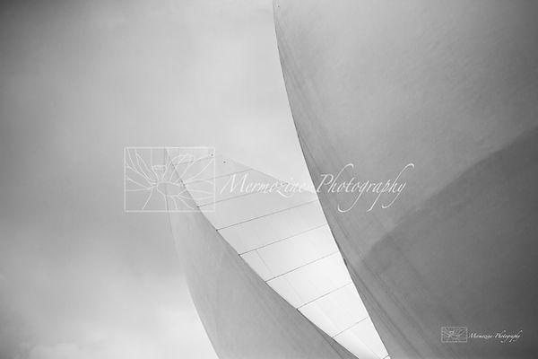 Marina Bay-0941.jpg