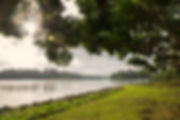 Lower Pierce Reservoir-5359.jpg