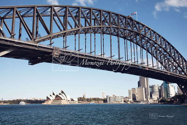Sydney-1182.jpg