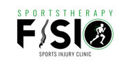 Sports Injury | Sports Therapy | Sports Massage | ports Rehabilitation | Musculoskeletal | Osteopath London