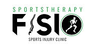 Sports Injury | Sports Therapy | Sports Massage | ports Rehabilitation | Musculoskeletal | Osteopath London
