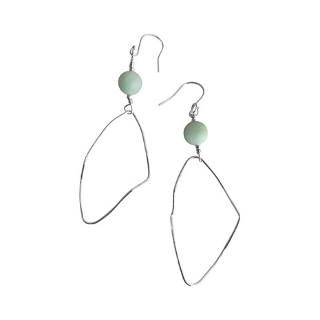 Jangle chainlink earrings.jpg