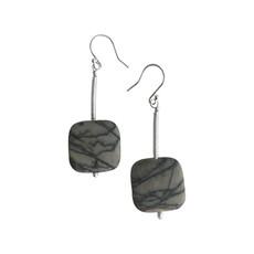 Square earrings.jpg