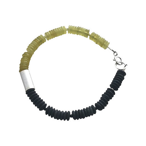 Small Slices bracelet