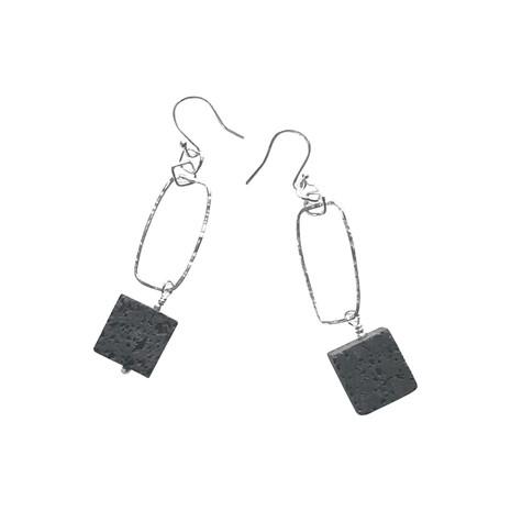 Long chain link earrings.jpg