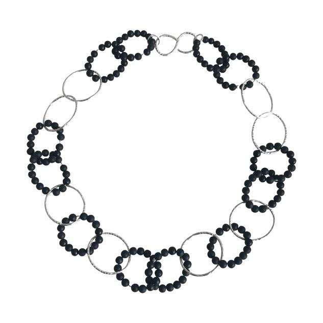 Interlinked necklace.jpg