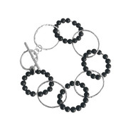 Interlinked braceletjpg