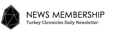 Monthly News Membership