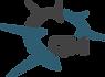 QM21-Logo.png