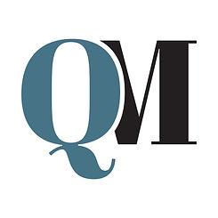 QM_Icon_white square-5x5.jpg