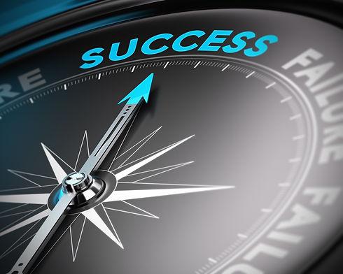 compass success.jpg