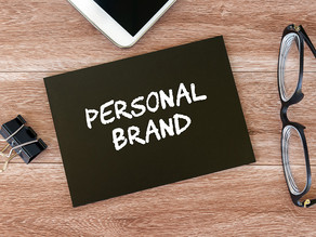 9 Ways to Manage Your Personal Brand in Your Second Act