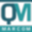 QM MarCom_5x5_transp.png