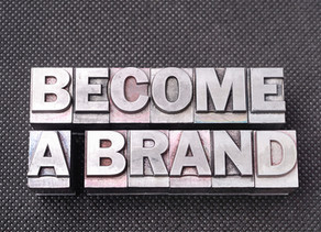The Secret to Creating A Personal Brand Statement