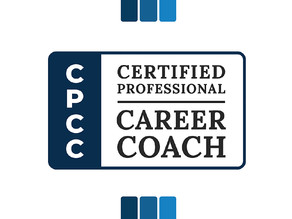 Hufford-Tucker Earns Industry Gold-Standard Career Coaching Credential