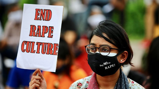 Bangladesh approves Ordinance to Introduce Death Penalty for Rape