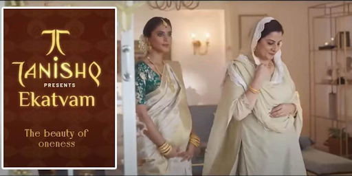 Tanishq faces Criticism from all sides after Withdrawing Ad due to Social Media Outrage
