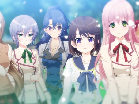 Song of Memories: A Game I Wish I Could Forget