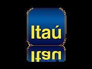 itau-1.png