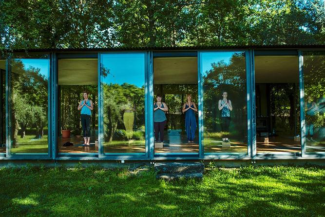 chia_retreats_yoga_retiros_Portugal_peac