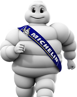 michelin tyres.png