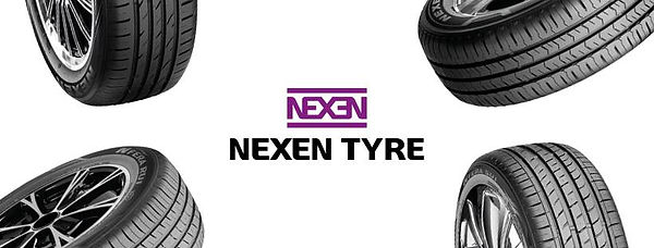 NEXEN TYRE DEALER GAINSBOROUGH.jpg