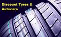 New Tyres.jpg