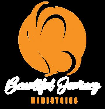 beautiful journey-MAIN2.png