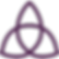 trinity-symbol.png
