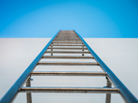 The Ladder of Luck