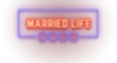 neon-sign.png