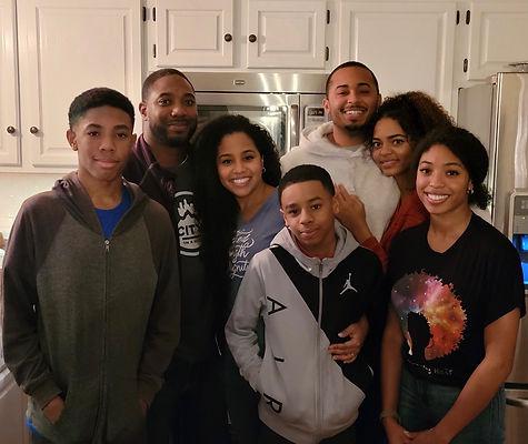 M&J Family.jpeg