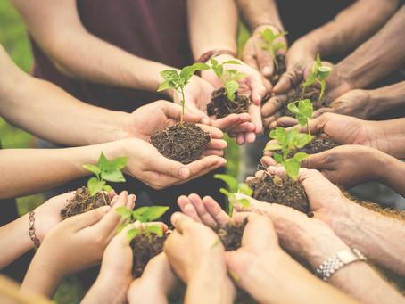 Community of Entrepreneurs