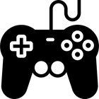 003-joystick-3.png