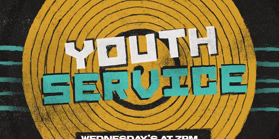 Outsiderz Eastcoast Youth