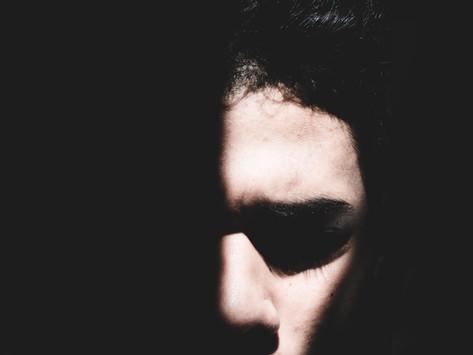 Six ways unhealed trauma destroys us