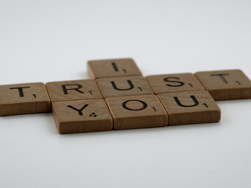 10 ways to start rebuilding trust in a relationship shattered by sexual betrayal