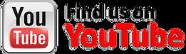 youtube_sidebar.png