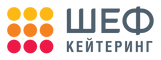 logo_shefkat-02.png