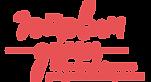 Лого Готовим дома.png