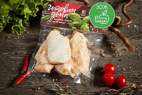 Филе цыпленка су-вид , 450 гр.