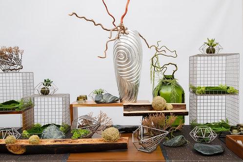 Декор стола, 1 коллекция