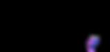 JB Website Logo.png