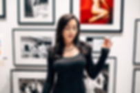 Facetune_29-04-2019-21-23-17.JPG
