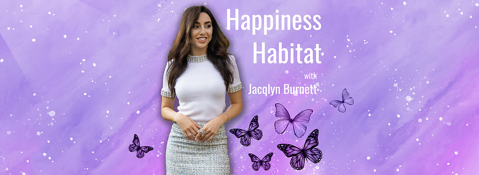 Happiness Habitat Banner Wider.png