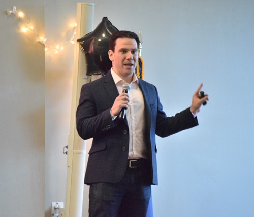 Giving Ted Talk 3.JPG