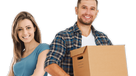 Tuscaloosa, AL | Moving Services | Movers near me