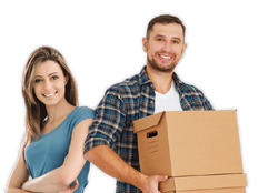 Wetumpka, AL   Moving Services   Movers near me