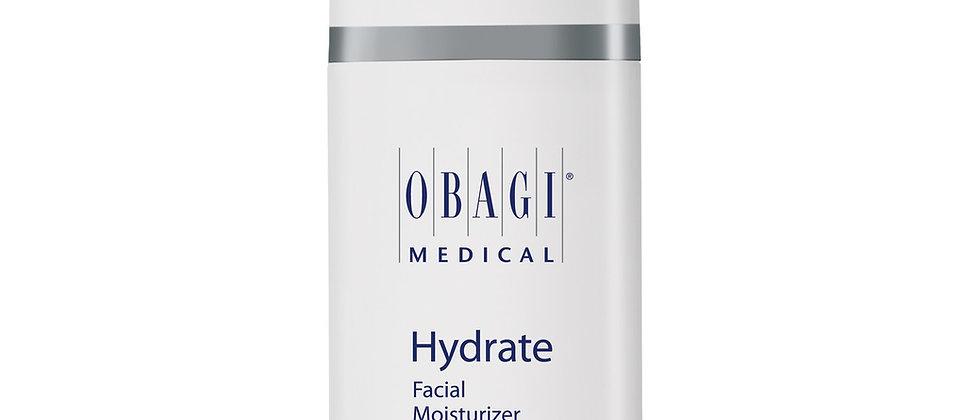 Obagi Hydrate 48g