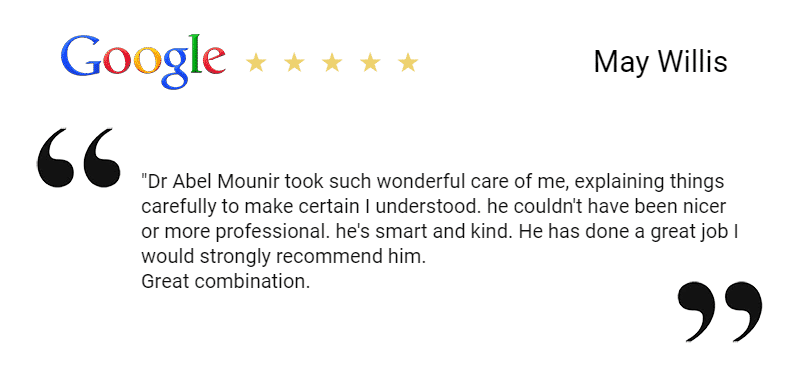 Dr-Mounir-review-4.png